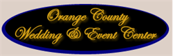 orange county wedding and event center